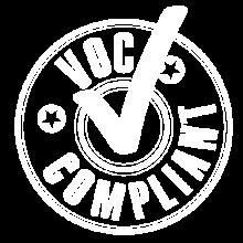 VOC-Compliant-stamp-03